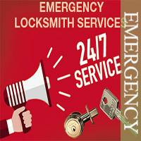 Anchor Locksmith Store Milford, MA 508-409-6418